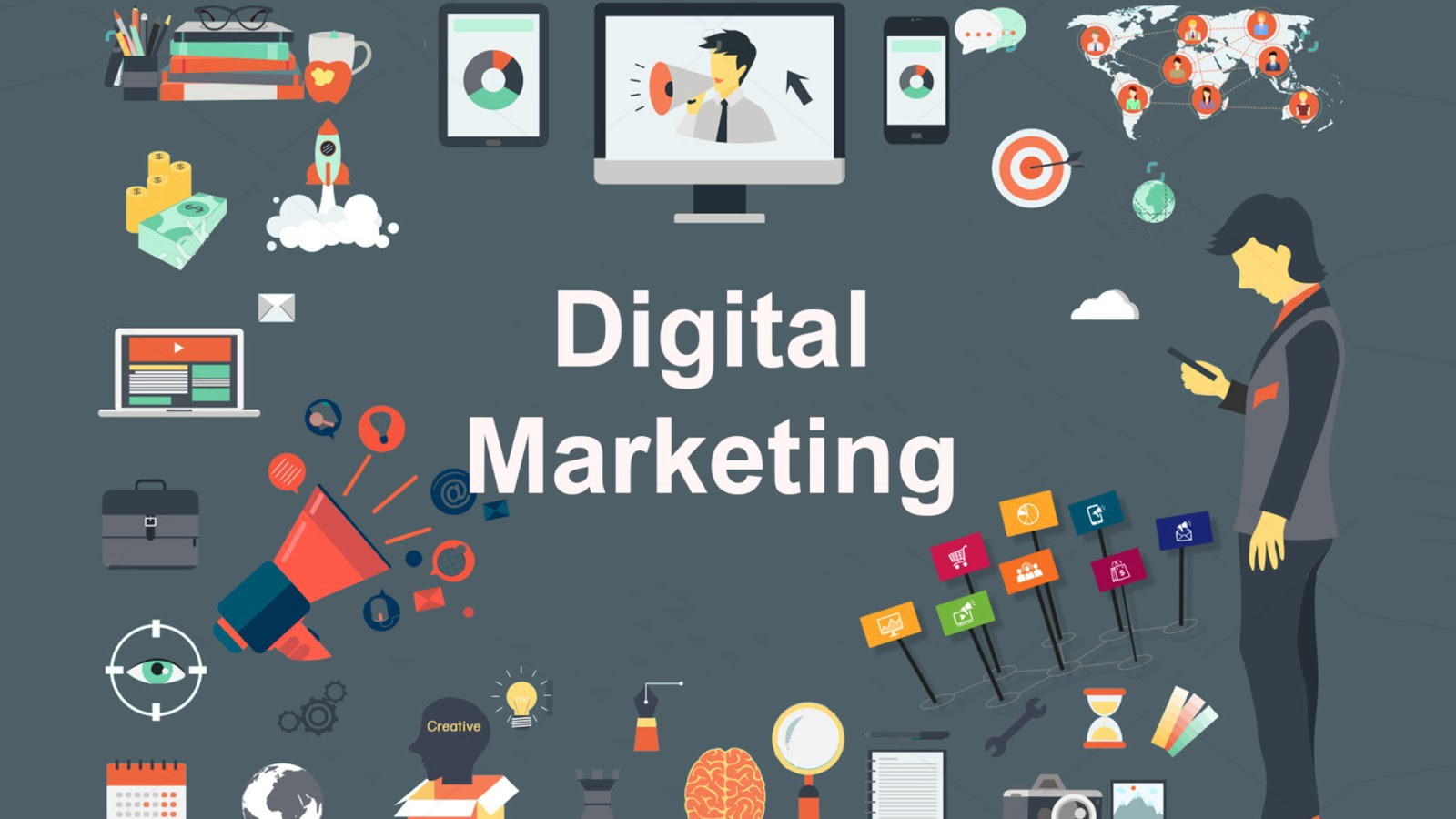 kuliah-digital-marketing-di-palembang