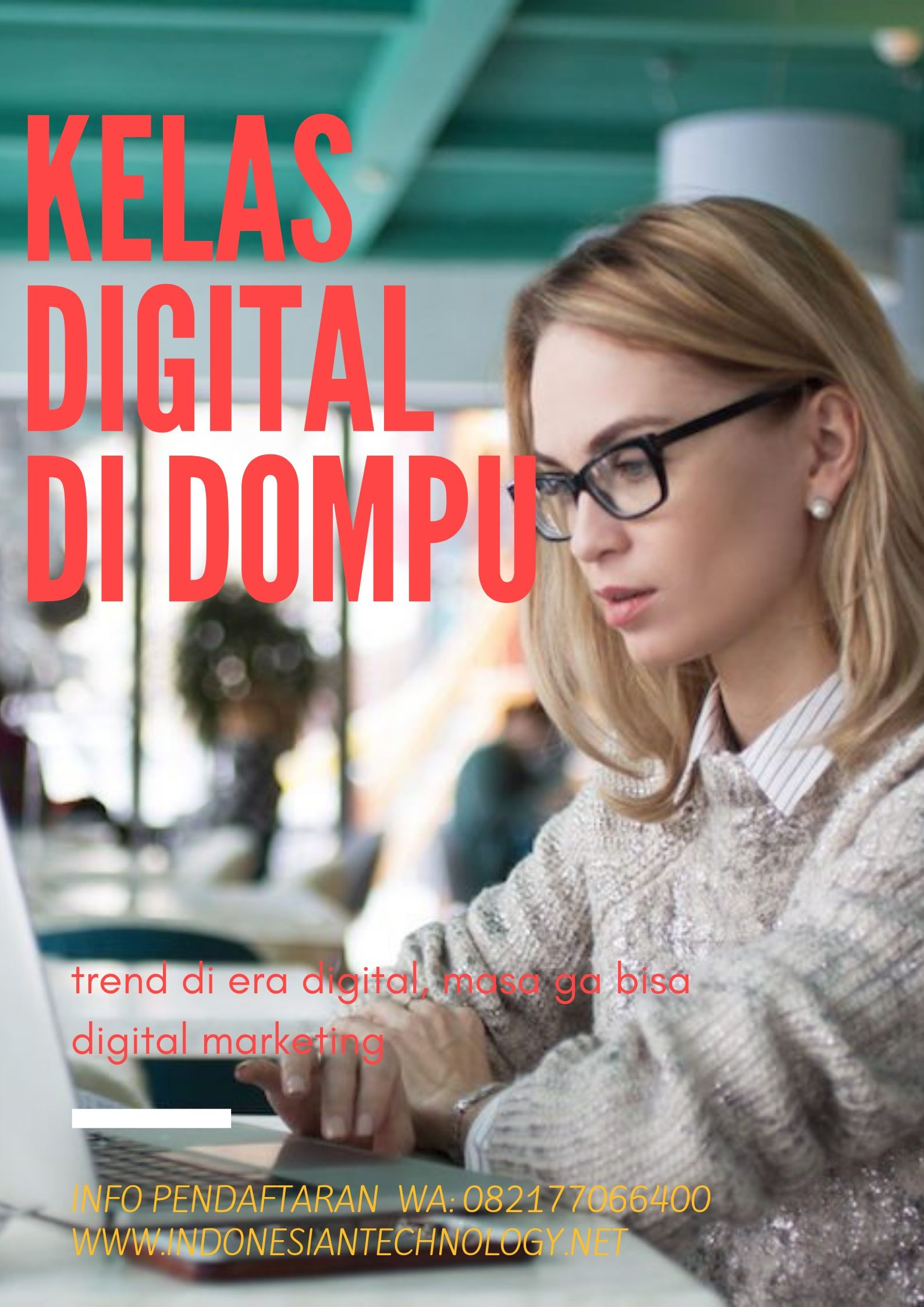 digital-marketing-di-dompu