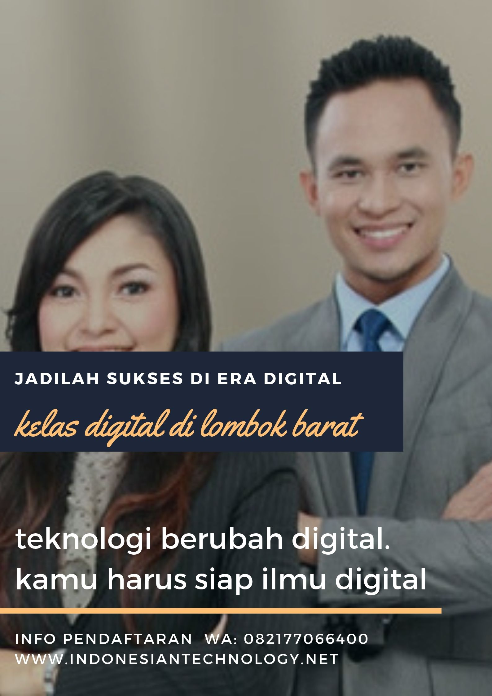 digital-marketing-di-lombok-barat