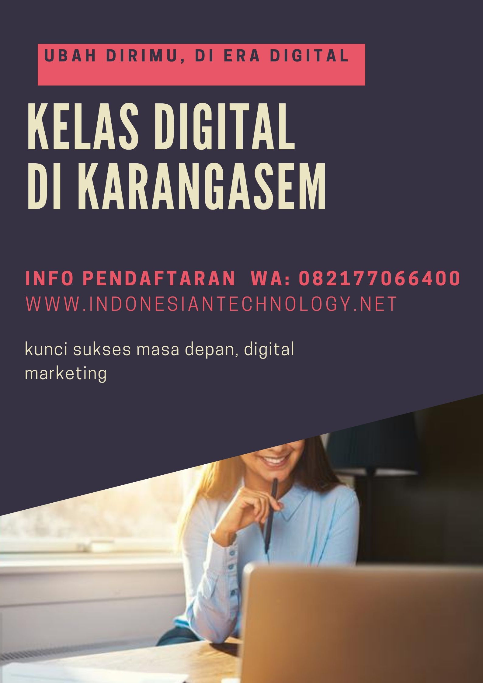 digital-marketing-di-karangasem