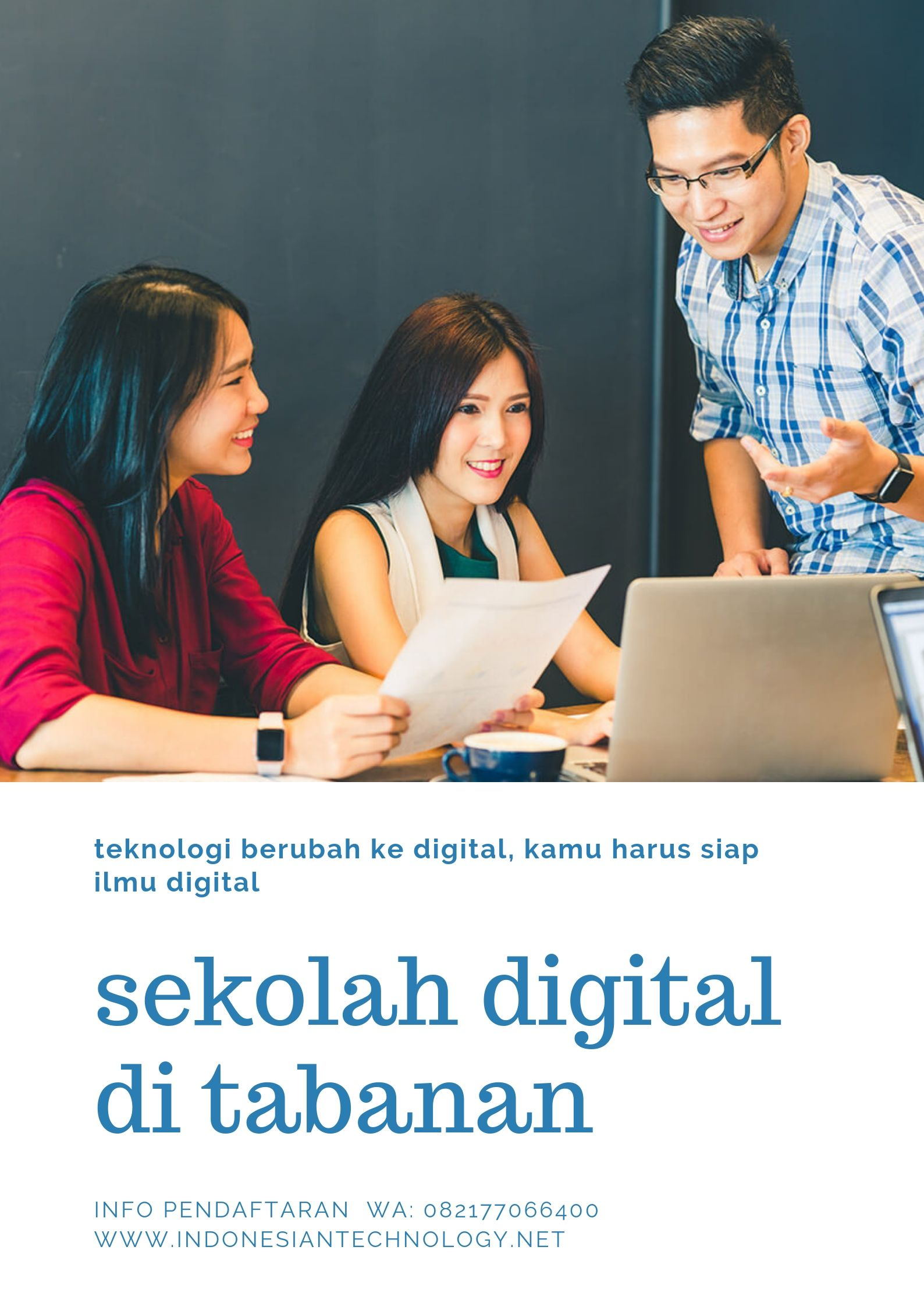 digital-marketing-di-tabanan