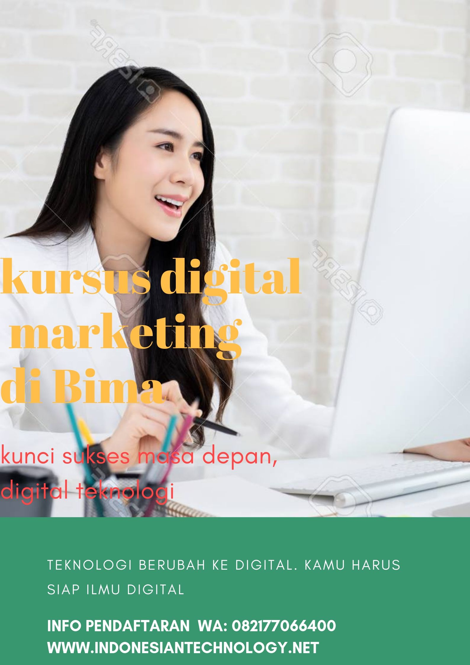 digital-marketing-di-bima