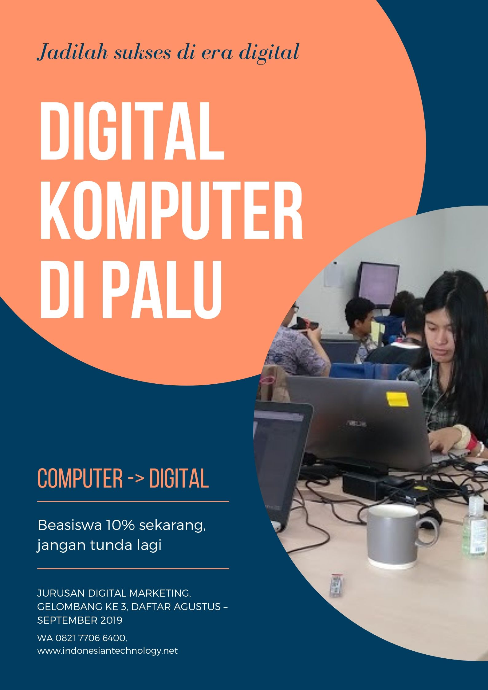digital-marketing-di-palu