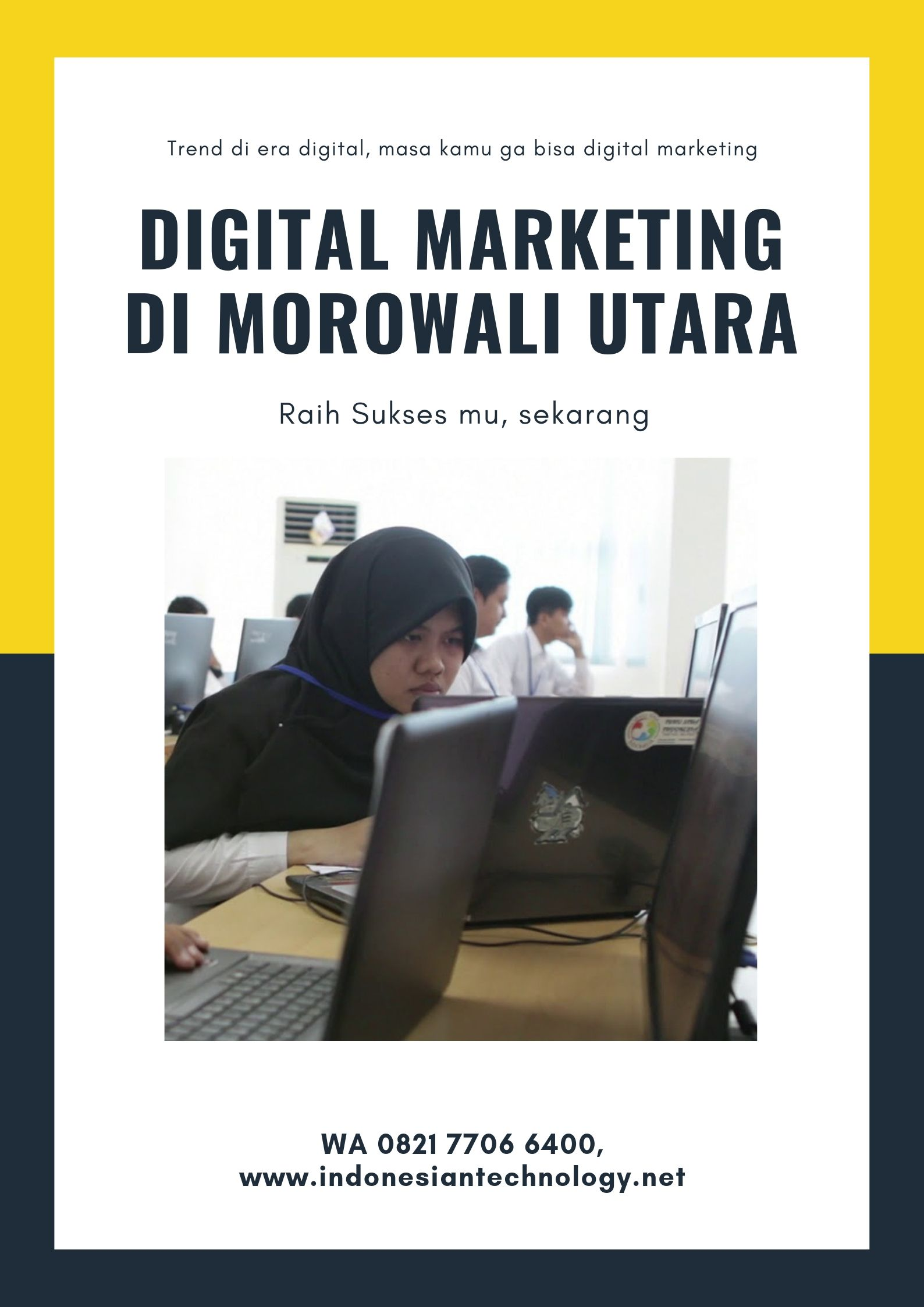 digital-marketing-di-morowali-utara