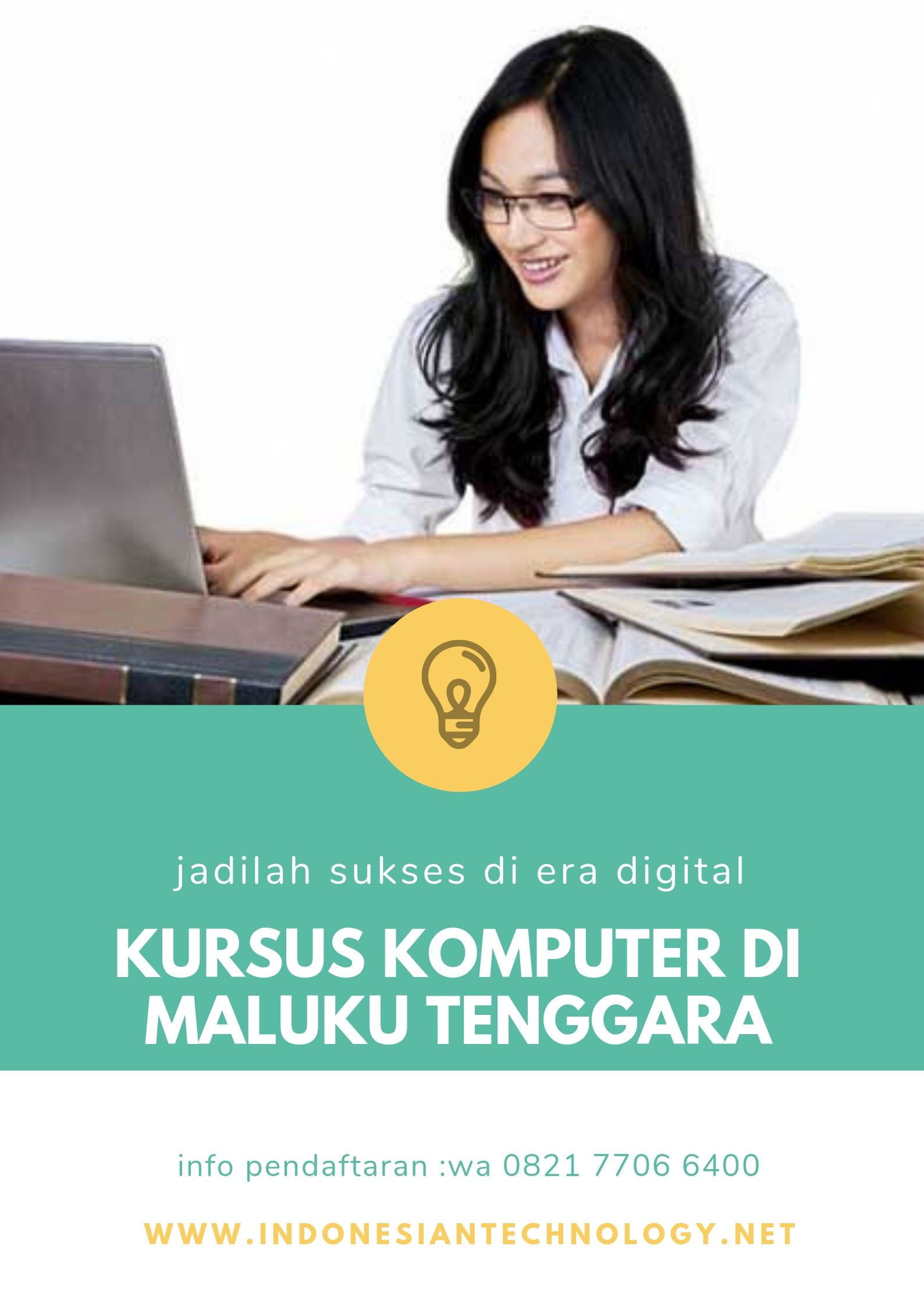 digital marketing-di-maluku-tengah