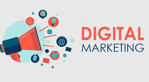 Digital-Marketing-itech